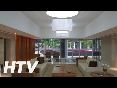 Hotel Vision Hplus Express + en Brasilia