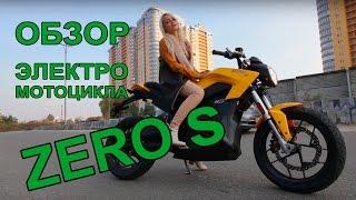 видео купить в Киеве и в Украине