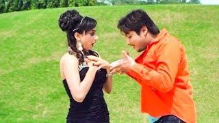Hailo Mora Nakhra Wali Odia Masti Song   Babusan & Sheetal   ODIA HD