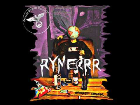 Rynerrr - Bonustrack 2