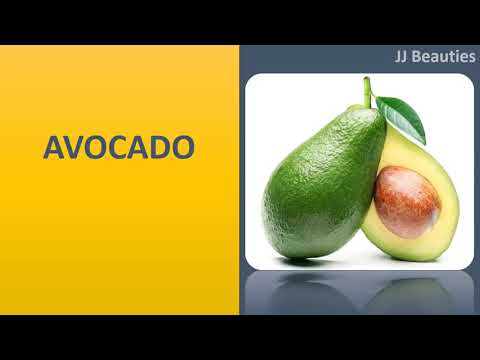 diabetic-diet---diabetic-recipes