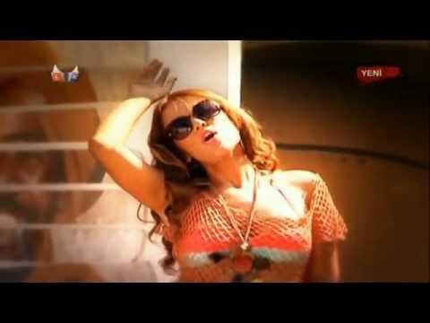 YouTube   Demet Akal n   Canta   HD 16 9   Yeni Klip 2010