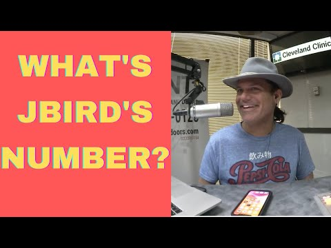 Whats-Jbirds-Number