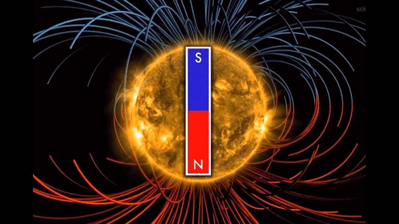 Kosmische Strahlung Gefährlich