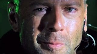 Repeat youtube video Top 10 Movies Where the Protagonist Dies