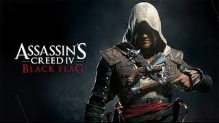 How To Get Assassins Creed IV for FREE on PC Windows 78 Voice Tutorial LIKE  FAVORITE  OPEN THE DESCRIPTION  DOWNLOAD LINK