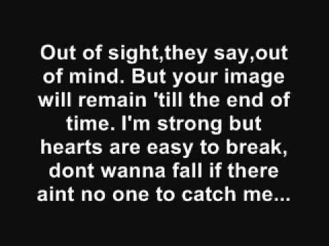 JLS - Eyes Wide Shut (Lyrics)