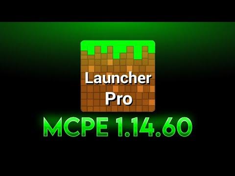 block launcher 1.14.60