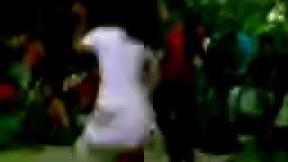 New Chittagong Jatra Pala Video with Chittagong Dancing Song