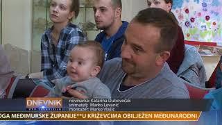 Vtv dnevnik 7. prosinac 2017.