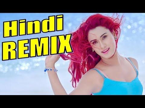 Mud Mud Ke Na Dekh -- DJ Suketu (Old Hindi Song Remix)