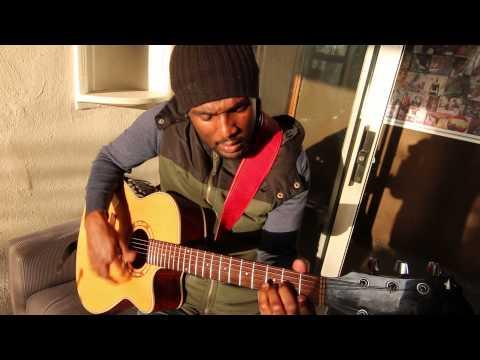 Nathi Unplugged