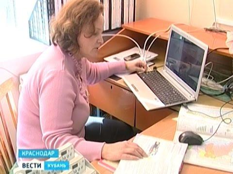 Система электронного обучения ГАОУ ДПО ИРОСТ (г. Курган)