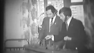 НАША УРАЛЬСКАЯ  СВАДЬБА 1978 г.