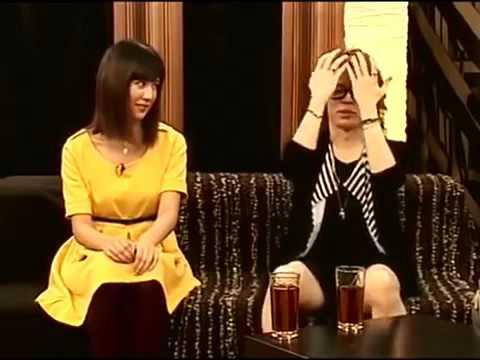 ~第二十一夜~ゲスト ViViD(シン、Ko-ki)Part1/3