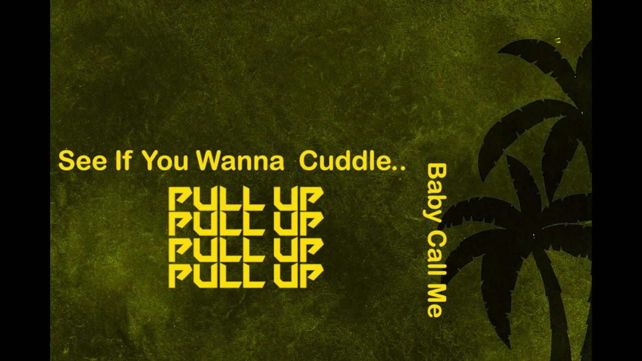 Download TEE - Pull Up ft. Samba Peuzzi (Lyrics Video)