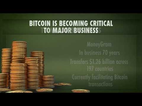 Here's the real reason big businesses are harnessing the incredible power of Bitcoin. v12