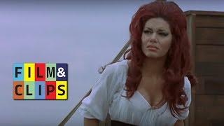 Il Corsaro - Film Completo HD by Film&Clips