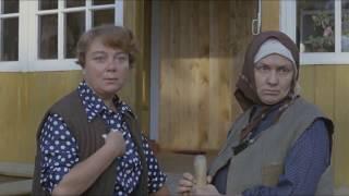 Сон - Любовь и голуби фильм hd 1984г. CCCР