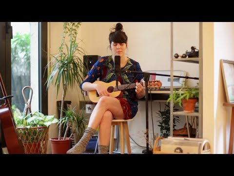 Roni Alter - I'll Be Home (Randy Newman cover) Mp3