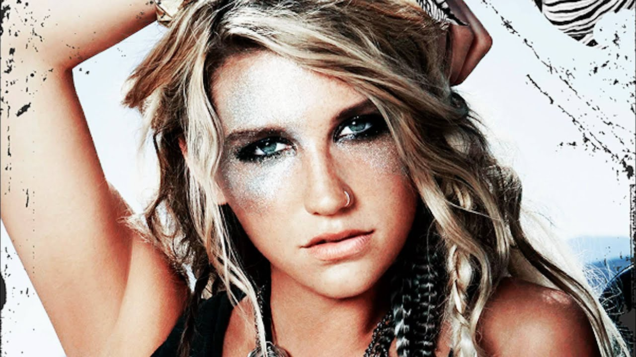 Hacked Kesha nude (93 photos), Sexy, Leaked, Selfie, braless 2015