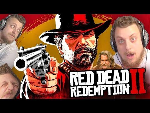 Megesik hogy a Pisti is elesik   TheVR Red Dead Redemption 2 Stream Pillanatok #LóBaleset letöltés