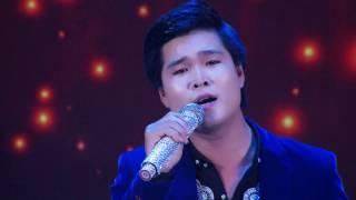 LK Tình Cờ Gặp Nhau - Phan Vũ Nam - Ysa - Chế Kha