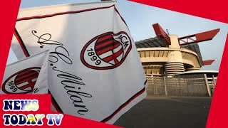Why have AC Milan been banned from the Europa League? Who will replace them?
