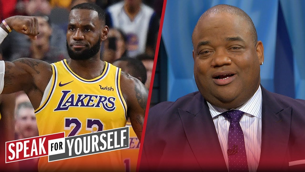 whitlock-lebron-s-first-season-with-lakers-will-be-an-epic-failure-nba-speak-for-yourself