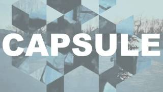 Capsule Podcast 17: I Prefer Your Love