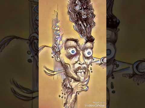Horonather Mrityu | Bengali Audio Story (Horror) | Ritam Sen