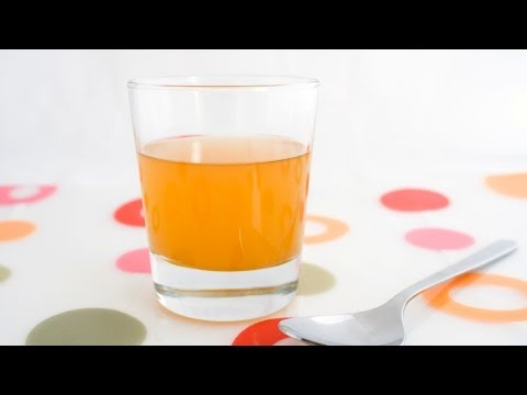 apple-cider-vinegar-for-acid-reflux-|-stomach-problems