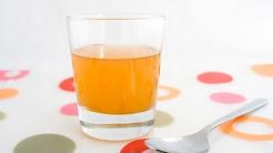 Apple Cider Vinegar for Acid Reflux | Stomach Problems