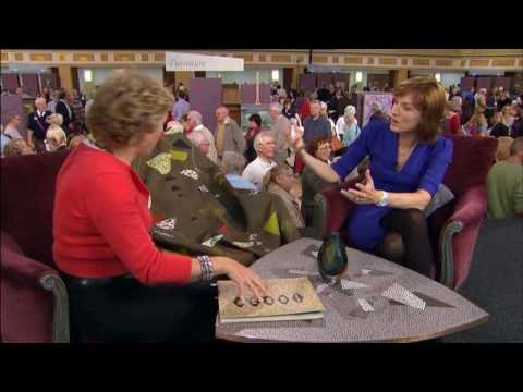 fiona bruce oops