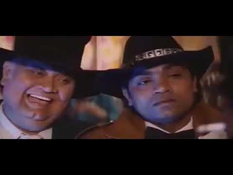 Badshah (1999) Full Movie HD- Shahrukh Khan Twinkle Khanna- Bollywood Comedy Movie