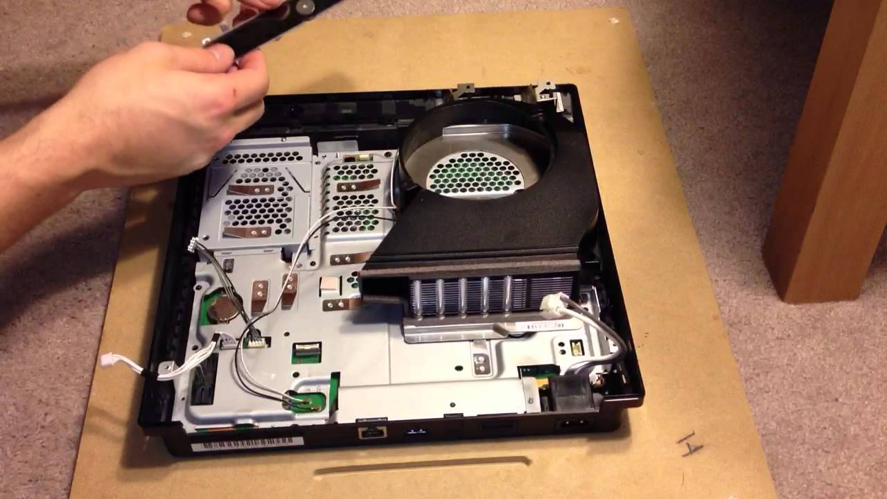 medium resolution of the back of ps3 diagram wiring diagrams
