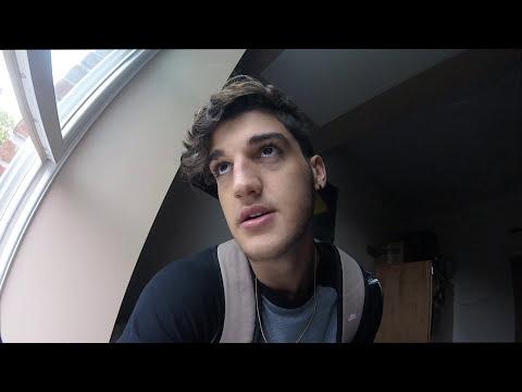DAILY VLOG NOS EUA - NÃO SE ILUDA!! 🇺🇸🤔