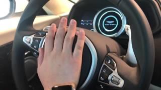2017 Aston Martin DB11 Review アストンマーチンdb11 検索動画 18