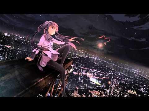 【Piano/PIANO FOGLIA】Kimi No Gin No Niwa【Madoka Magica Rebellion】