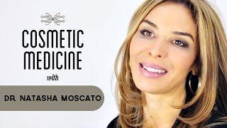Dr. Natasha Moscato - About us Thumbnail
