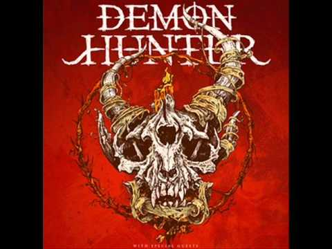 Demon Hunter - True Defiance Full Album