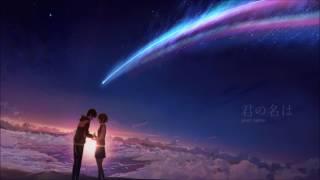 【のゆみ】夢灯籠 | Yumetorou RADWIMPS を歌ってみた