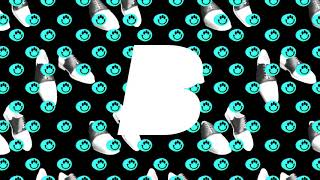 Nathan Dawe - Cheatin' (Jamie Duggan & Booda Remix)