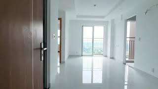 image [ 091 2222 539 ] Cho thuê, mua bán căn hộ Conic Riverside Quận 8