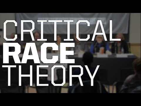 Banning Critical Race Theory And White Privilege Isn't The Answer ...