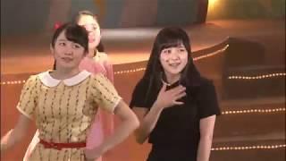 Engeki Joshibu Musical - Kizetsusuruhodo Aishiteru!
