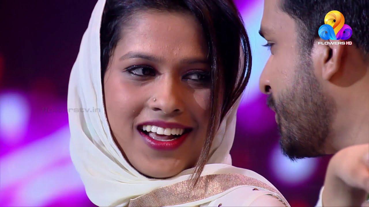 Download Ingane Oru Bharyayum Bharthavum | Flowers | Epi# 11 (Part A)
