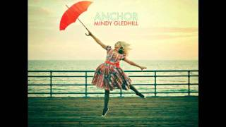 Crazy Love - Mindy Gledhill