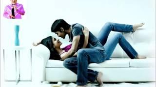 Udit Narayan Shreya Ghoshal Rare Romantic Song - Jabse Dekha Hain.