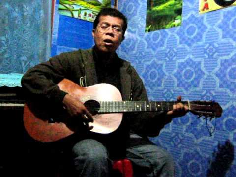 Lagu Pop Mandailing Terbaru Ciptaanikhsan Loansa Lubistorang Ni Bulan Youtube